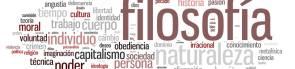 gestoria en Madrid y otros lugares con una gran filosofía de empresa