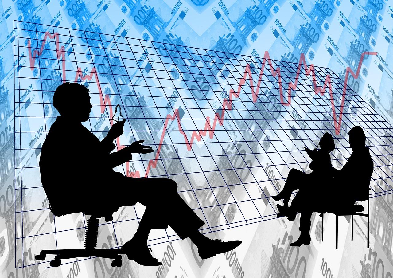 ¿Afectan las NIA-ES en la forma de realizar la auditoria financiera?