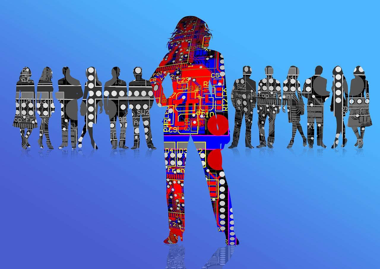 Cómo emplear el Big Data para la mejora de tu empresa. Auditoria en Madrid.