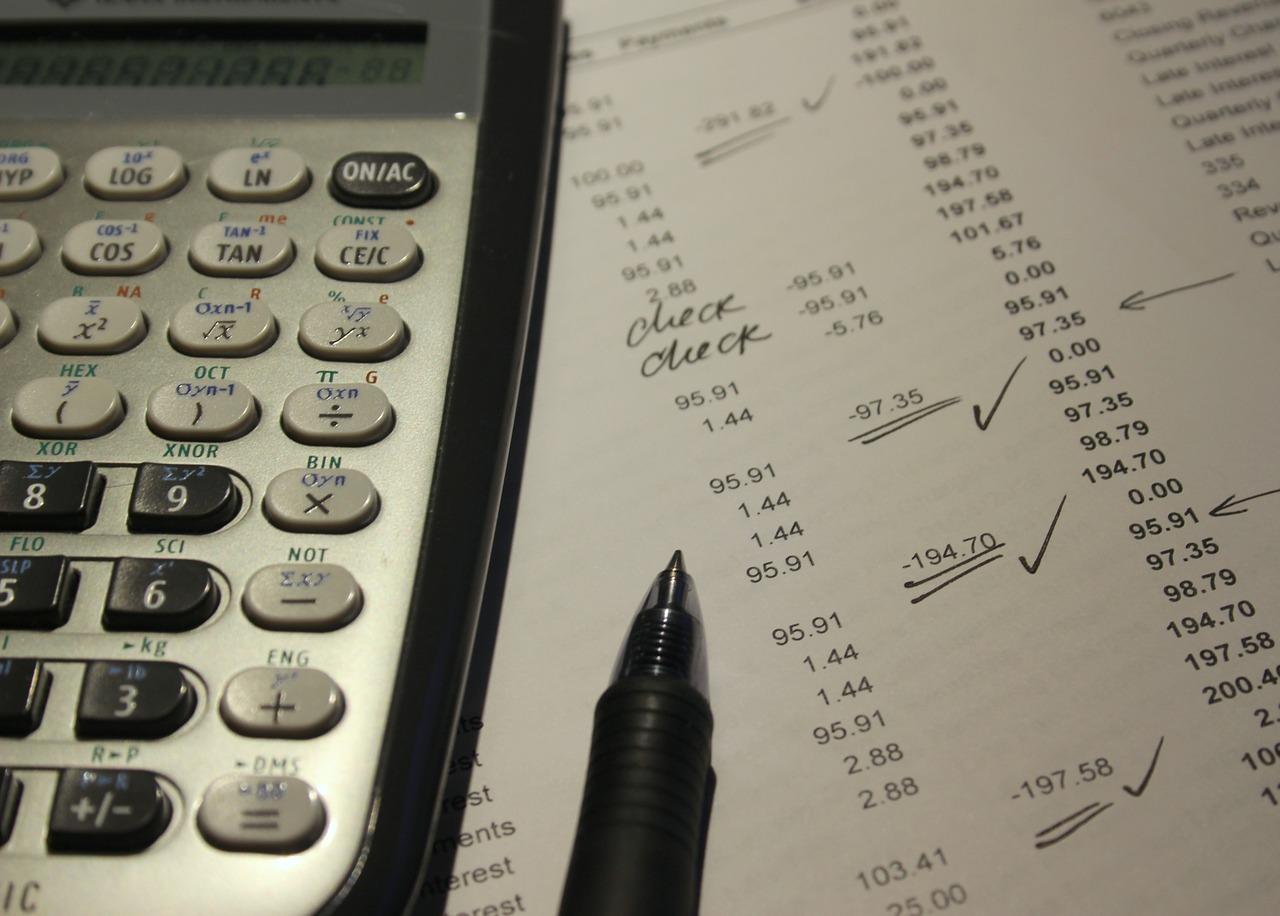 auditores madrid