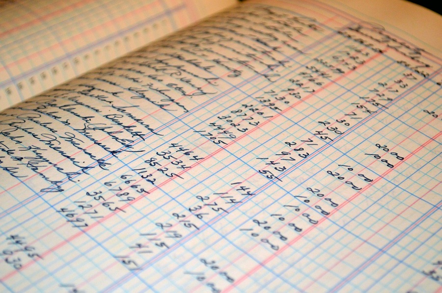 auditores de cuentas madrid