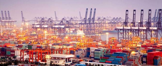 empresas-exportacion