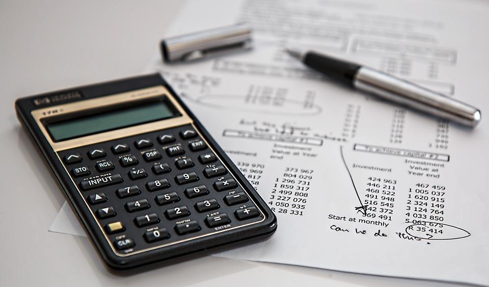 auditores de cuentas en madrid