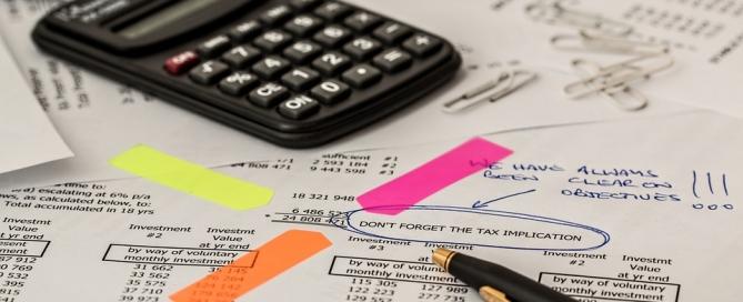 contabilidad anual