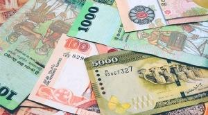 tipo de cambio monedas