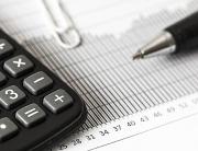 auditoria contable madrid