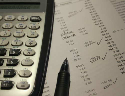Supervisión contable permanente, ¿En qué consiste?