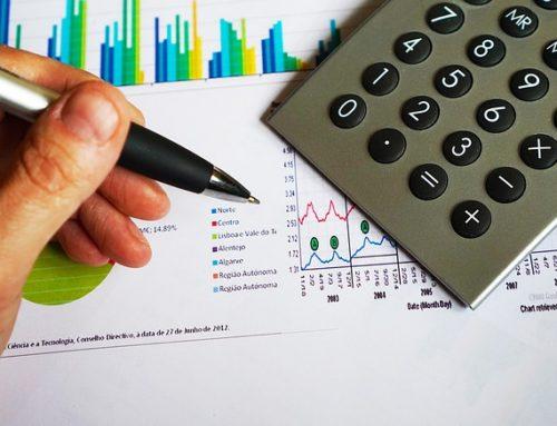Puesta en marcha de la contabilidad, un servicio de primera importancia
