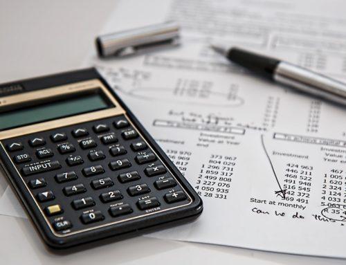 Asesoría contable, la importancia de una supervisión permanente