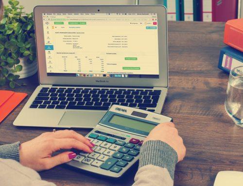 La responsabilidad de los administradores en las auditorías de cuentas