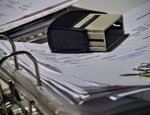 La Ley de Auditoría alimenta la pugna