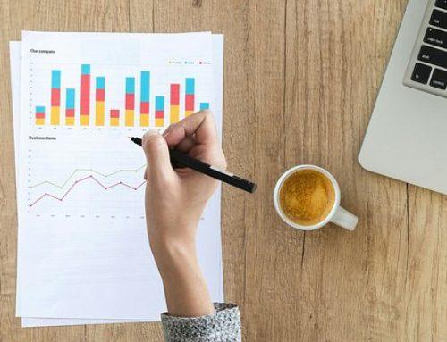 Requisitos de auditoría de entidad de interés público