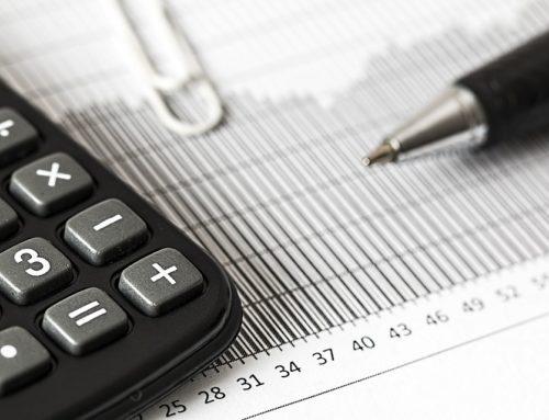 Auditoria contable, procedimientos.