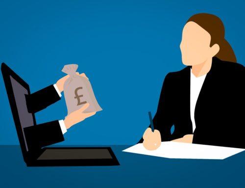 5 aspectos a tener en cuenta a la hora de hacer pagos internacionales