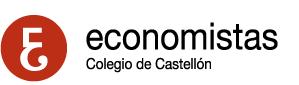 Economistas Castellón