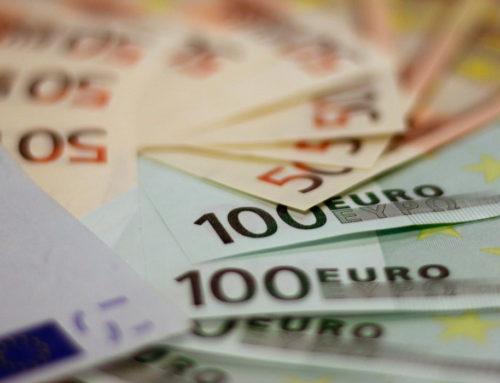 Subvenciones públicas. El papel del auditor.