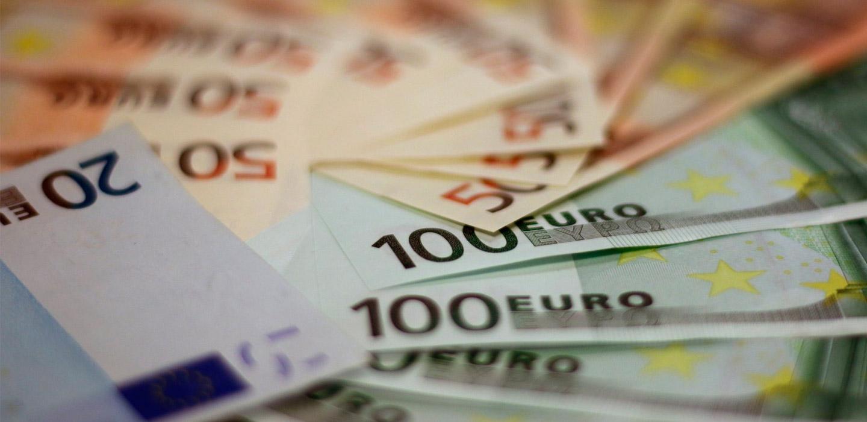Subvenciones Públicas Auditor